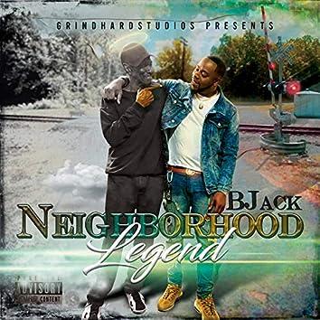 NeighborHood Legend