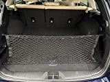 Envelope Trunk Cargo Net for Subaru Outback...