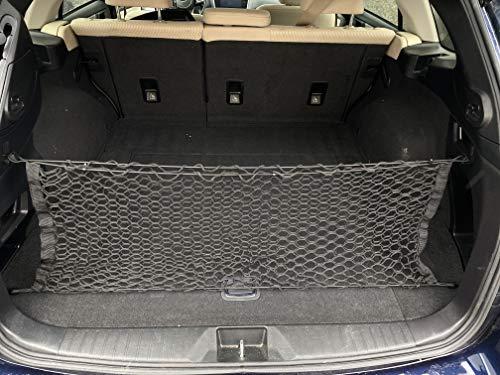 Envelope Trunk Cargo Net for Subaru Outback New