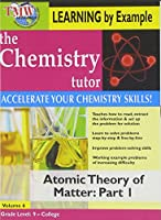 Atomic Theory of Matter: Part 1 [DVD] [Import]