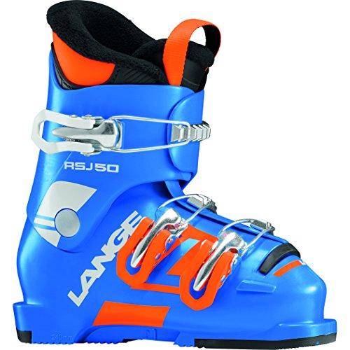Lange Rsj 50 Skischoenen voor kinderen