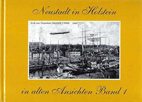 saturn neustadt in holstein