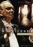 Ennio Morricone - Note Di Pace - Venezia 11/09/07