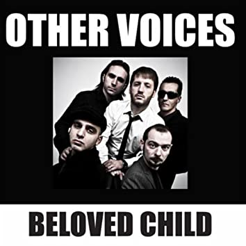 Beloved Child EP