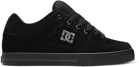 DC Men's Pure Skate Shoe