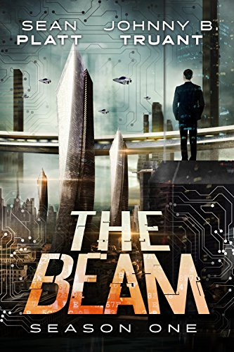 The Beam: Season One