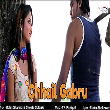 Chhail Gabru