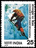 Stamp Indian Stamp Stamps on India