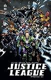 Justice League, Intégrale Tome 3
