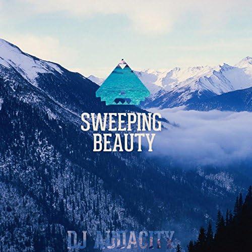 DJ Audacity