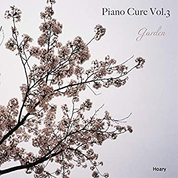 Piano Cure Vol. 3 - Garden