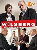 Wilsberg - Mörderische Rendite