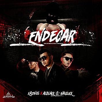 Endecar (feat. Alblack & Naiglock)