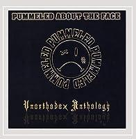 Unorthodox Anthology