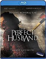 Perfect Husband [Blu-ray]