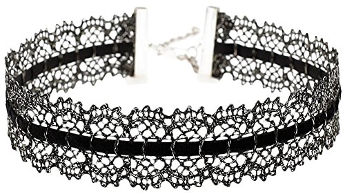 Women's Contemporary & Designer Fine Choker Necklaces