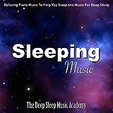Rem Deep Sleep