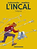 L INCAL INTEGRALE