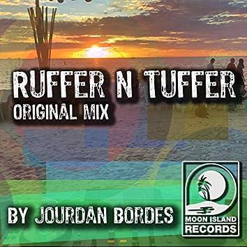 Ruffer n Tuffer