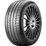 Kumho Ecsta Le Sport KU39 XL - 225/35R17 86Y - Neumático de Verano