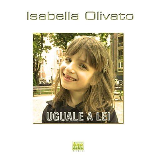 Isabella Olivato