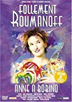 A La Roumanoff [DVD] [Import]