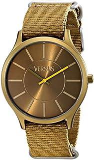 Versus Versace - Reloj mujer VERSUS LESS SO6020013