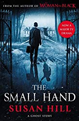 Susan Hill The Small Hand