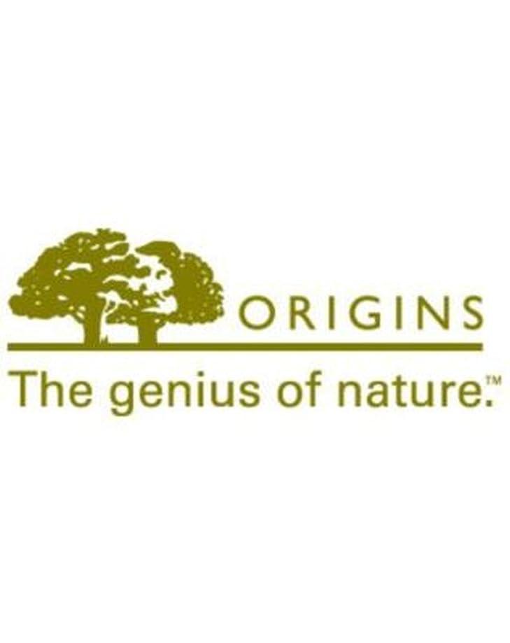 原点うがい薬浸透するOrigins Ginger Hand Cleanser 200ml - 起源ジンジャーハンドクレンザーの200ミリリットル (Origins) [並行輸入品]