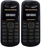 Electronics World Two Way Radios Review and Comparison
