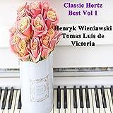 Lecole Moderne, Op. 10 No 5 Alla Saltarella Scherzando