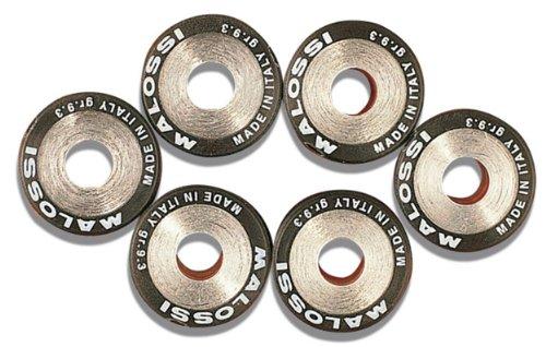 Variatorrollen MALOSSI 5,0g, 19x15,5mm