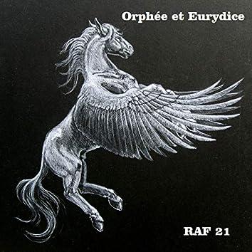 Orphée et Eurydice (Remasterisé 2020)
