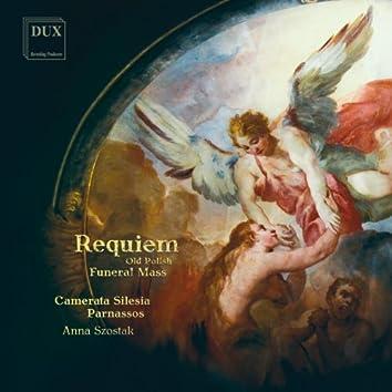 Siewinski: Requiem