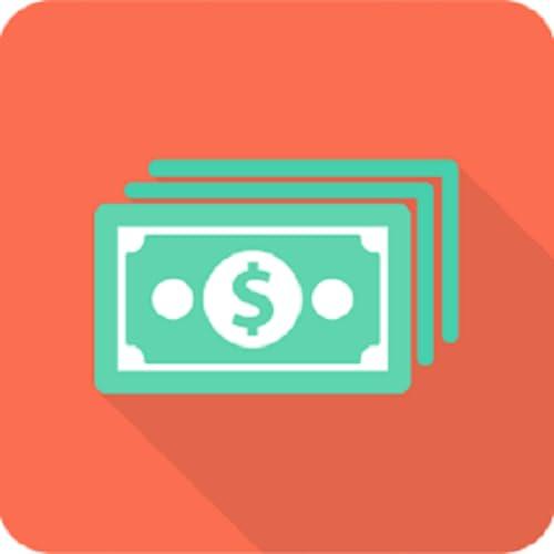 Money Mix