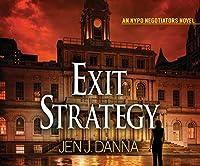Exit Strategy (Nypd Negotiators)