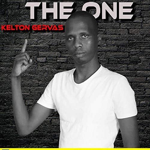 Kelton Gervas feat. Evo