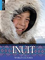 Inuit (World Cultures)