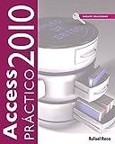 Access 2010 Práctico