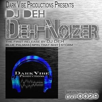 Deh-Noizer
