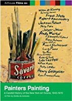 Painters Painting [DVD] [Import]