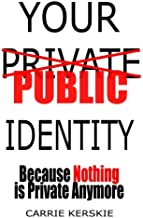 Best public and private identity Reviews