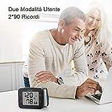 Zoom IMG-1 hylogy misuratore di pressione da