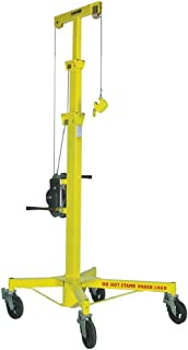 "Sumner 780302 R-180 Roust-A-Bout, 18' Height, 50"" x 50"" Base"