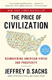 The Price of Civilization: Reawakening American Virtue and Prosperity (English Edition)