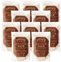 九州パンケーキ【和紅茶】10袋+1袋おまけつき