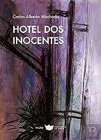 Hotel dos inocentes (Portuguese Edition)