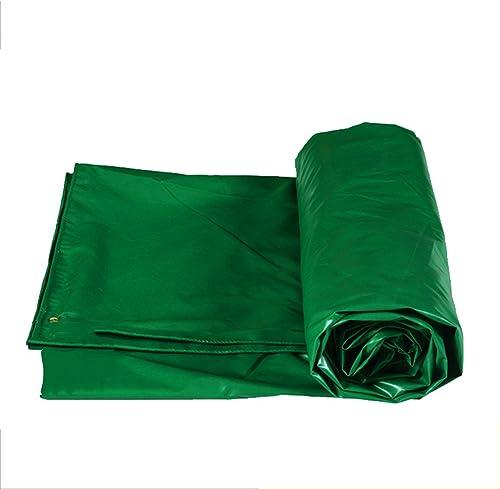 WQQTT BacheTissu de Pluie PVC imperméable et imperméable de bache de bache, bache de Camion, bache de Voiture, bache de Prougeection Solaire, Froid et Anti-oxydation BacheTissu de Pluie
