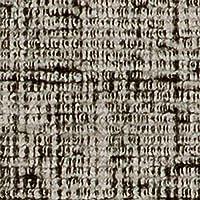 椅子生地 サンゲツ アップ (UP404) ファブリック (スムージー) UP404 (旧UP8276) 巾140cm 【長さ1m×注文数】 布 張替え DIY