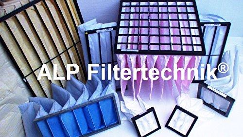 2x1m Dicke ca 200g//m/² L/üftung Ventilator L/üfter Grobstaubfilter Staub Filtermatte Partikelfilter Rauchfilter 12-18 mm ca auf Partikel bezogen Ersatzfilter Staubfilter G4 ca